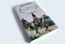 Reinhard Münch: Napoleons Völkerschlachtsoldaten aus Sachsen-Anhalt. Foto: Ralf Julke