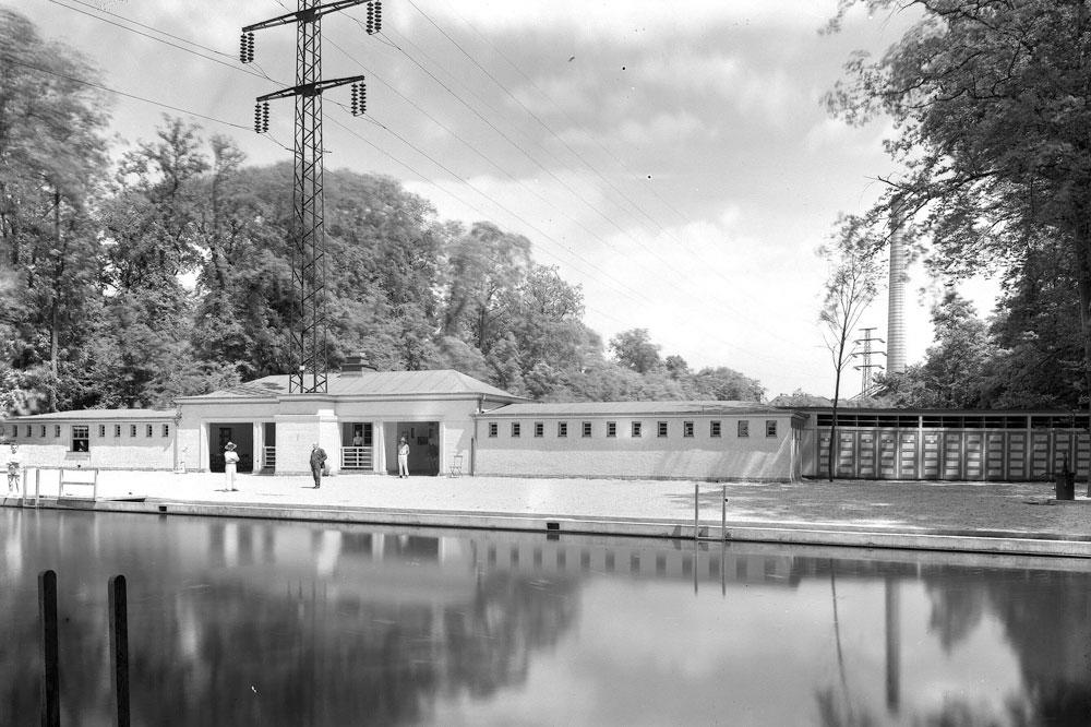 Leipzig im Jahr 1914: Rekordflieger in Leipzig-Lindenthal, neue Öffnungszeiten beim Friseur, Peitschen für Bengel