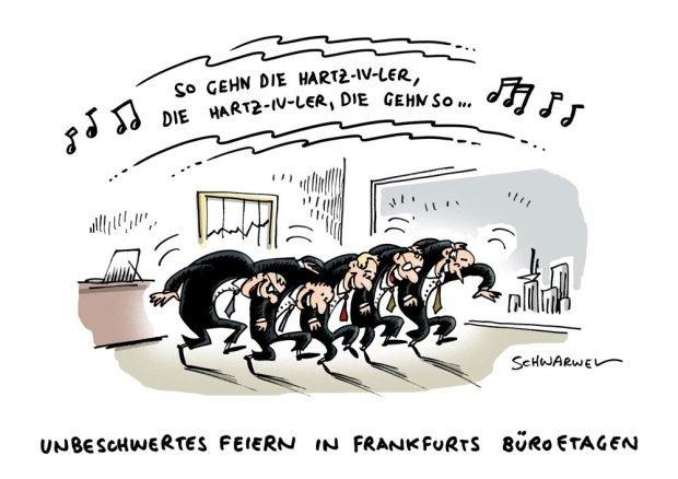 © Schwarwel