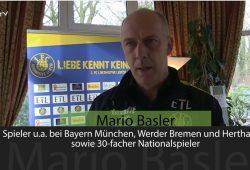 """Mario Basler: """"Wir werden unseren Verein für kein Geld dieser Welt verkaufen!"""""""