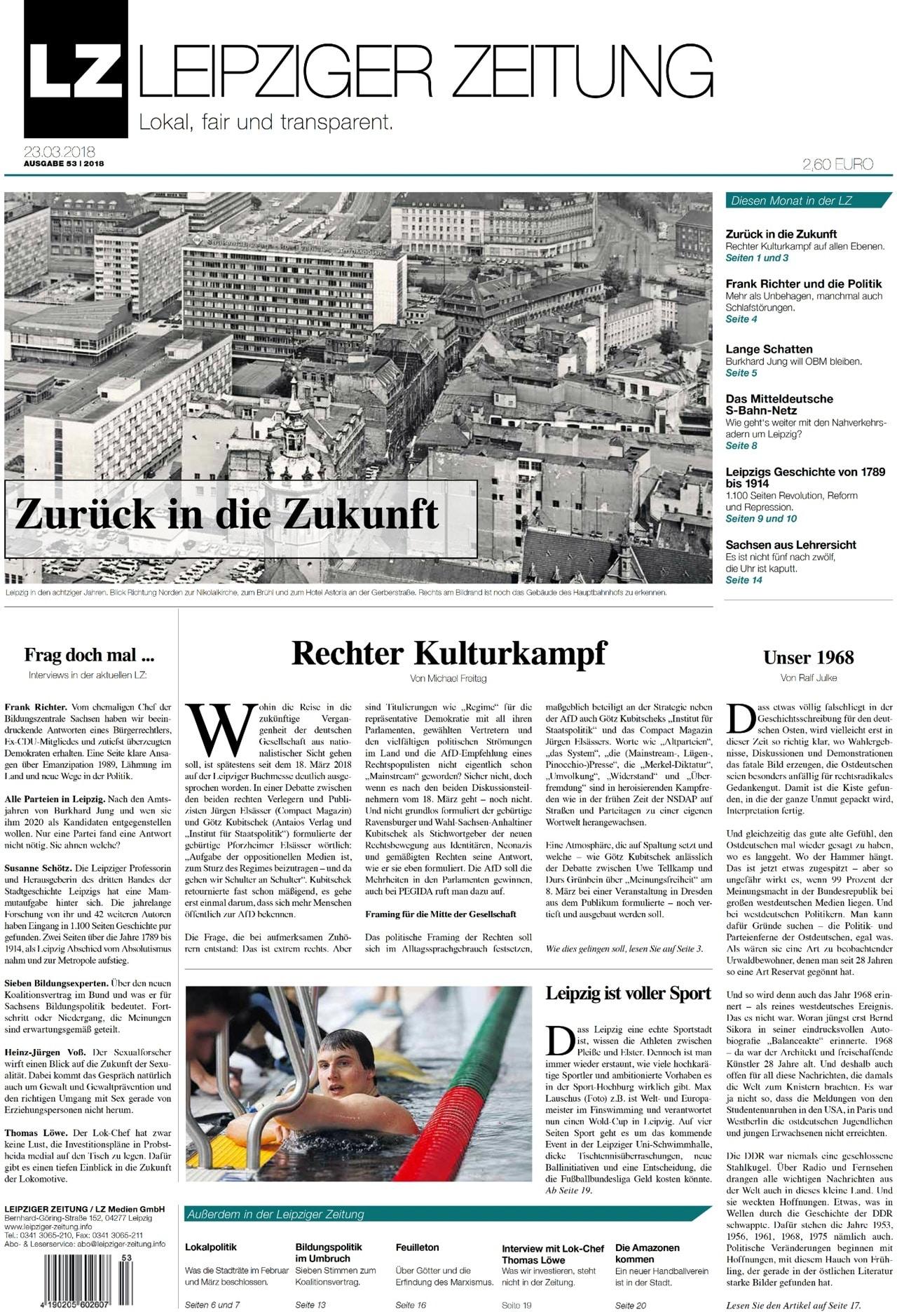 Beste Nachrichten Geschichte Vorlage Zeitgenössisch - Entry Level ...