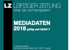 Download Mediadaten LZ 2018
