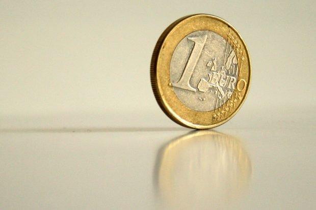 Viele Sachsen müssen jeden Euro drei Mal umdrehehen. Foto: Ralf Julke