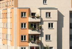 Immobilienwirtschaft will mehr Unterbringung für Asylsuchende leisten. Foto: Ralf Julke