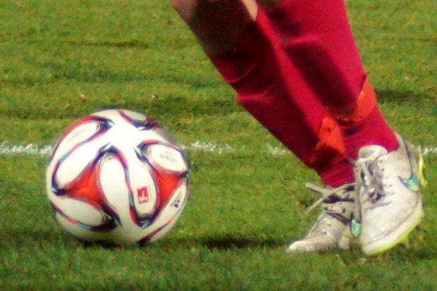 Testspiele, Transfers, Trainingscamp. Foto: L-IZ.de