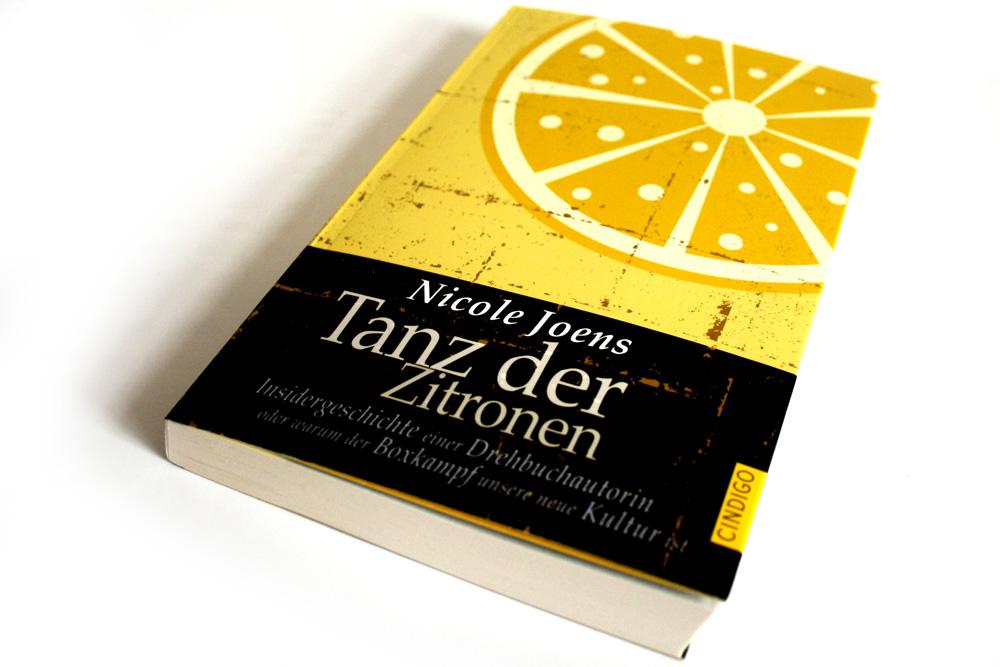 Tanz der Zitronen. Foto: Ralf Julke