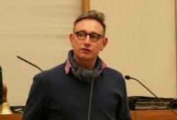 Tim Elschner (Bündnis 90/Die Grünen)