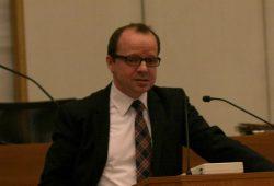René Hobusch (FDP)