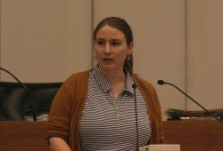 Katharina Schenk (SPD)