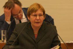 Ilse Lauter (Die Linke)