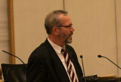 Karsten Albrecht (CDU)