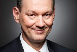 Harald Baumann-Hasske, SPD Sachsen. Foto: Götz Schleser