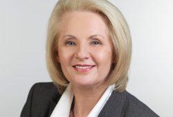Christine Clauß (CDU). Foto: SMS
