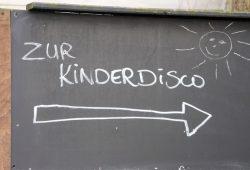 Pioniergeist im Schulsystem: IN. Foto: L-IZ.de