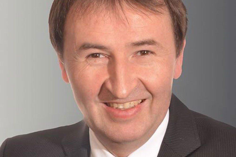 Der CDU-Landtagsabgeordnete Holger Gasse sowie Stadträte der CDU werden für individuelle Gespräche zur Verfügung stehen. Foto: CDU