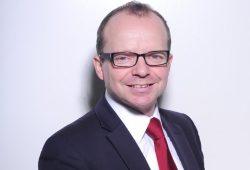 René Hobusch: Foto: FDP Leipzig