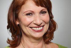 Petra Köpping, SPD Sachsen. Foto: Götz Schleser