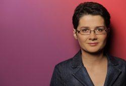 Daniela Kolbe. Foto: SPD (Susie Knoll/Florian Jänicke)