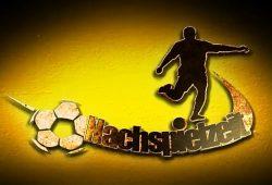 Nachspielzeit, der Leipziger Fußballtalk: 1. März um 10:30 Uhr in der Champions Sportsbar des Marriott Hotels. Quelle: Heimspiel Fanmagazin