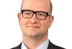 Falk Neubert (Linke). Foto: DiG/trialon