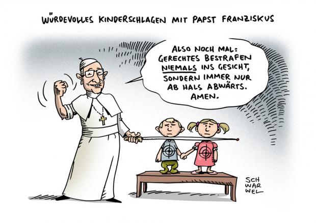 schwule priester ficken sich
