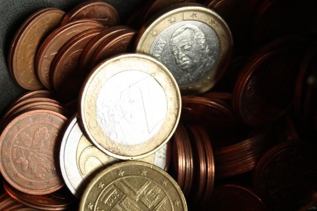 Alle viertel Jahre wird die nächste Rate aus dem Garantiefonds fällig. Foto: Ralf Julke