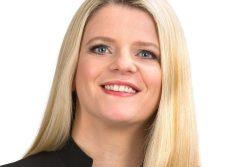 Susanne Schaper (Linke). Foto: DiG/trialon
