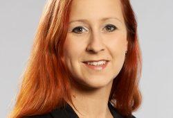Franziska Schubert (B90/Grüne). Foto: Juliane Mostertz