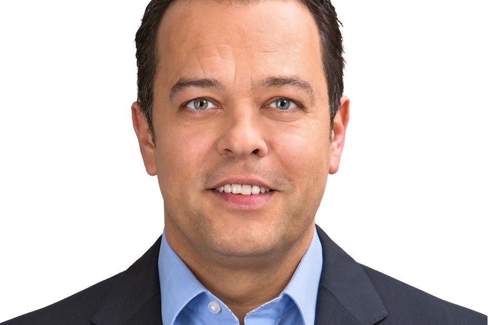 Franz Sodann (Linke). Foto: DiG/trialon