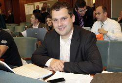 Christopher Zenker (SPD). Foto: L-IZ.de (Archiv)