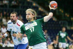 René Boese wechselt den Verein (Foto aus der vergangenen Saison). Foto: Jan Kaefer