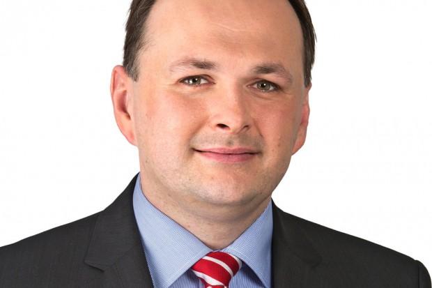 André Schollbach (Die Linke). Foto: DiG/trialon