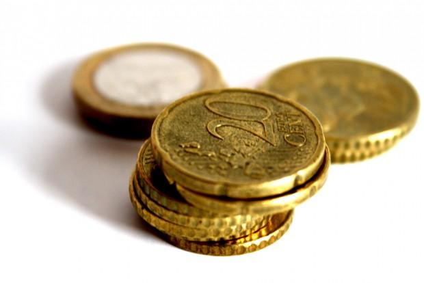 Langsam aber stetig steigen die sächsischen Steuereinnahmen. Foto: Ralf Julke