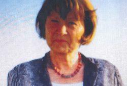 Wer hat Frau Schmidt gesehen? Foto: PD Leipzig