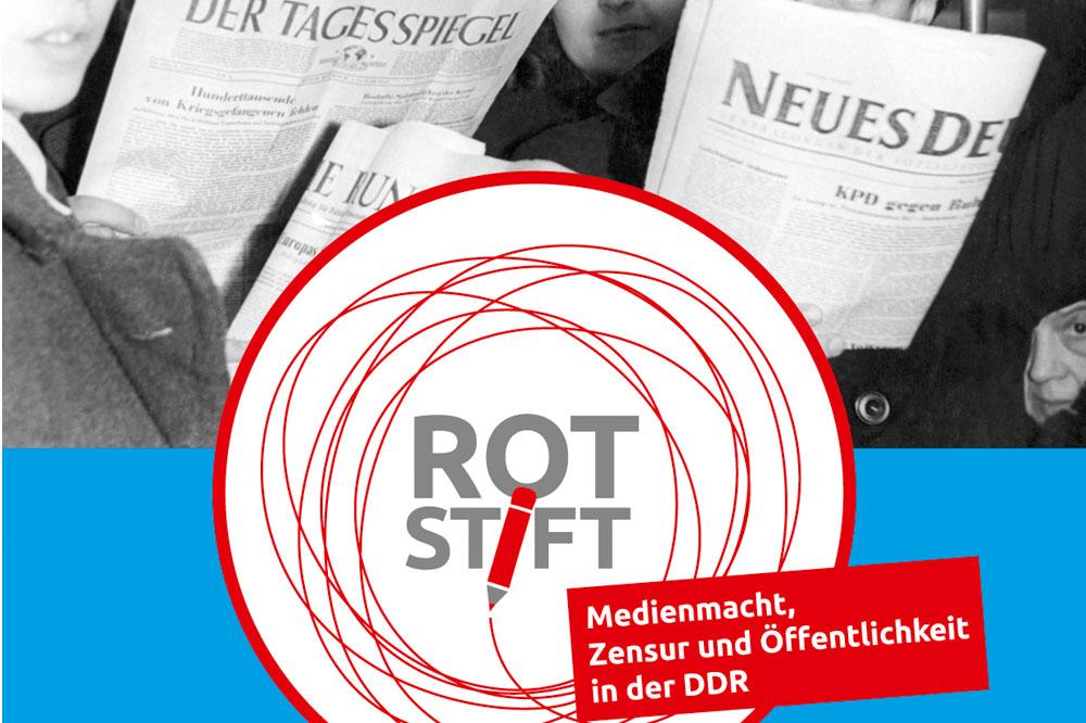 Ausschnitt Plakat. Archiv Bürgerbewegung Leipzig e.V.