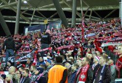 Seit 2014 können auch Fans dem Verein beitreten. Foto: Henriette Fröhlich