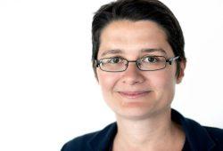 Daniela Kolbe. Foto: SPD Sachsen