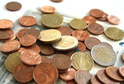 Bis 2018 hat Sachsen eine verlässliche Finanzierungsgrundlage. Foto: Ralf Julke