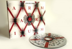 Amarcord: Armarium. Foto: Ralf Julke