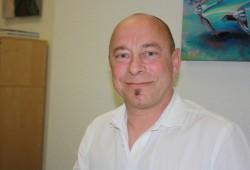 Dr. Thomas Feist MdB. Foto: Ernst-Ulrich Kneitschel