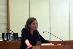 Juliane Nagel (Die Linke). Foto: L-IZ.de