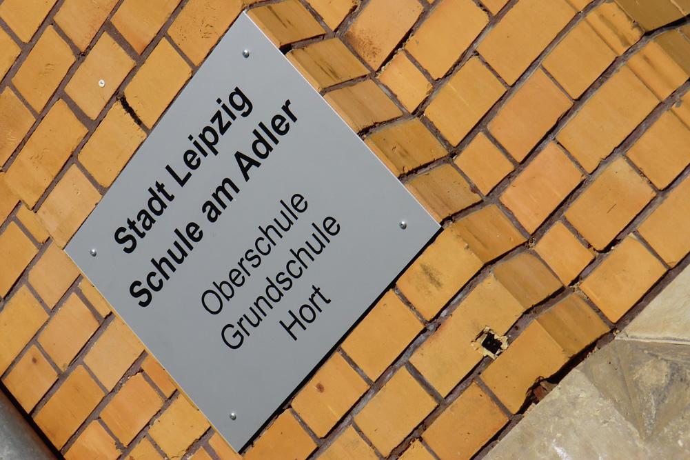 Entscheidet schon der Standort der Grundschule, ob Kinder später zur Oberschule gehen? Foto: Marko Hofmann