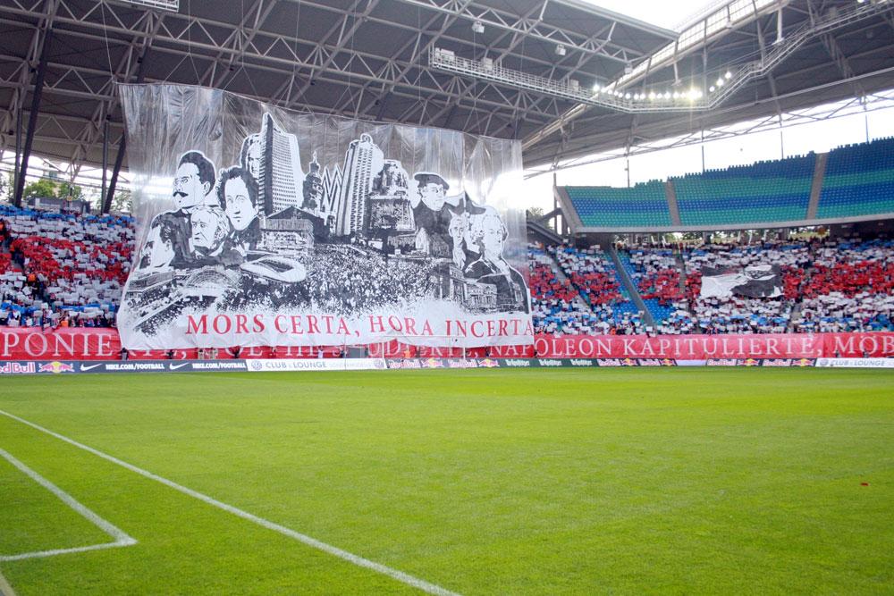 34 Spieltag Rb Leipzig Greuther Fürth So 2405 1530 Seite