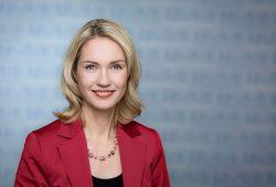 Manuela Schwesig. Foto: Bundesregierung/Denzel