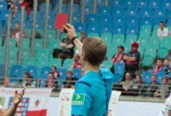 Stopp der Millionenbezahlung an die hochkorrupte FIFA. Foto: L-IZ.de