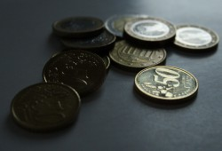 Vermögen in Deutschland sind immer ungleicher verteilt. Foto: Ralf Julke