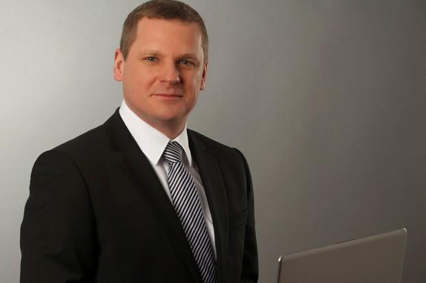 André Keßler zum neuen Regionalvorsitzenden in Leipzig gewählt. Foto: ASU e.V./ BJU