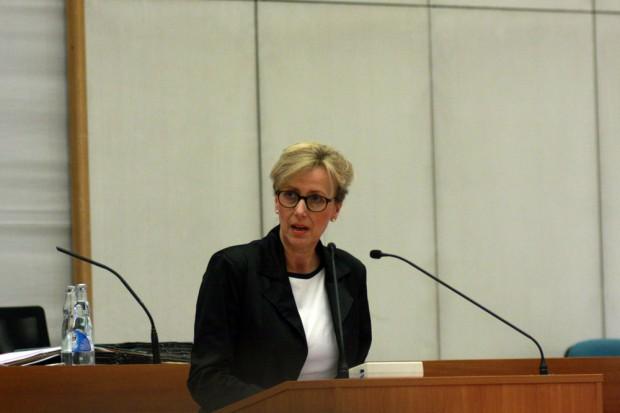 Andrea Niermann (CDU). Foto: L-IZ.de