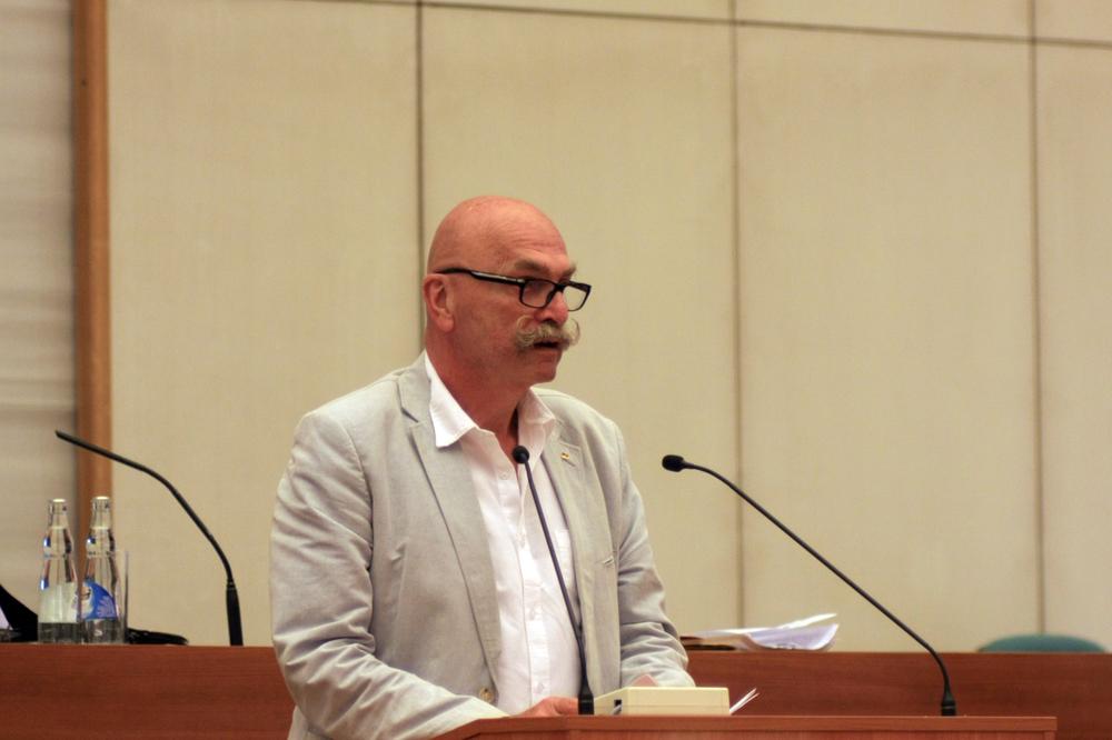 Konrad Riedel (CDU). Foto: L-IZ.de