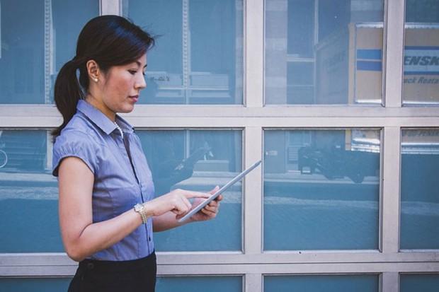 bvm Consulting meldet steigenden Bedarf an Beratung. Foto: Unsplash / CCO Public Domain